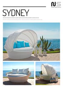 daybed-sydney-in-sotogrande